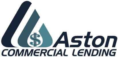 Aston Commercial Lending